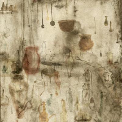 La cocina de Celestina, de Acedo (2008, c.)