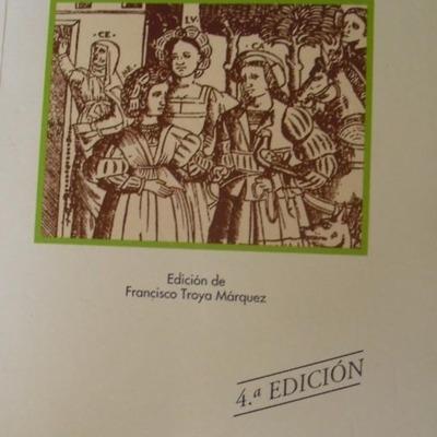Portada de la edición de Casals: Barcelona, 1964
