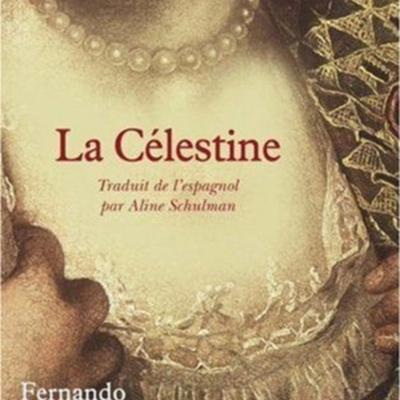 Portada de la edición de Fayard: París, 2006