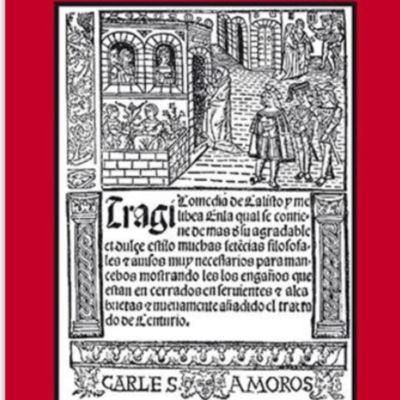 Portada de la edición de Editorial Universitaria: Santiago de Chile, 2009