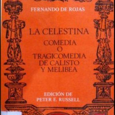 Portada de la edición de Castalia: Barcelona, 2013