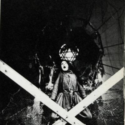 Representacióndel Teatro del Aire (1979-1984)