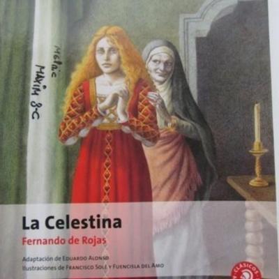 Portada de la edición de Vicens Vivens: Barcelona, 2010