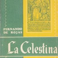 Portada de la edición de Sopena Argentina: Buenos Aires, 1963