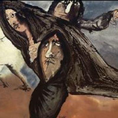 La Celestina, de Úrculo (1966, c.)