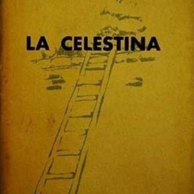 Portada de la edición de Aguilar: Madrid, 1963