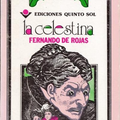Portada de la edición de Quinto Sol: Ciudad de México, 1987