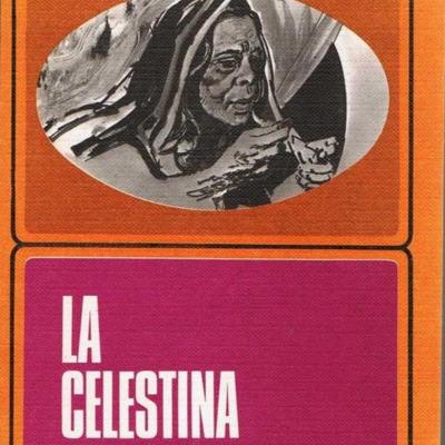 Portada de la edición de De Gasso Hnos: Barcelona, 1973