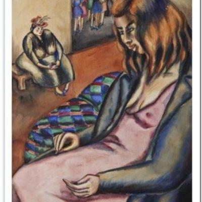 La Celestina de Arango, (1986)