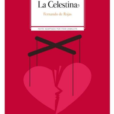 Portada de la edición de Ediciones SM: Madrid, 2017