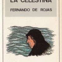 Portada de la edición de Ediciones Fraile: Madrid, 1981