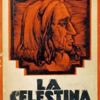 Portada de la edición de Tor: Buenos Aires, 1957