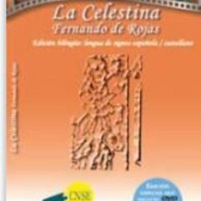 Portada de la edición de Fundación CNSE: Madrid, 2009