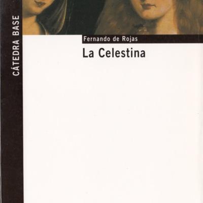Portada de la edición de Cátedra: Madrid, 2006