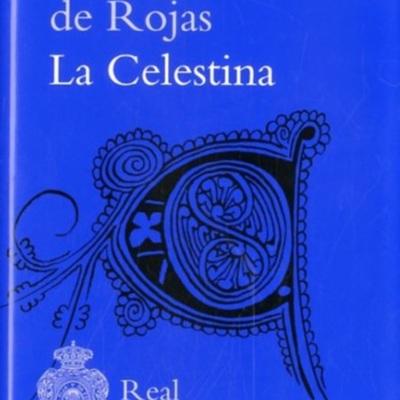 Portada de la edición de Galaxia Gutenberg: Barcelona, 2012