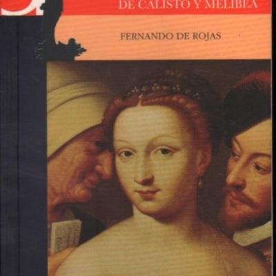 Portada de la edición de Castalia: Madrid, 2006