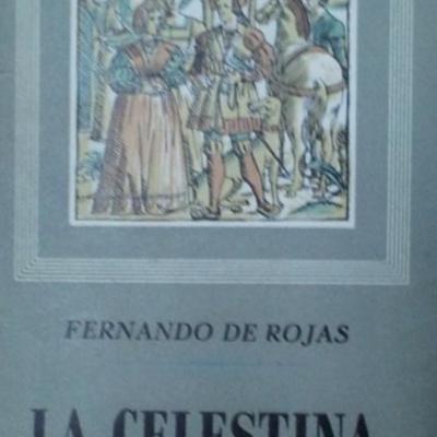 Portada de la edición de Iberia: Barcelona, 1958