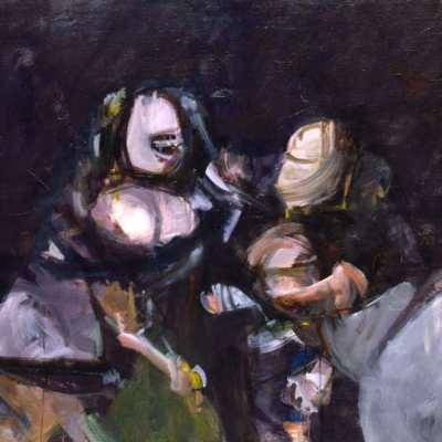 La Celestina, de Pelayo (1970)