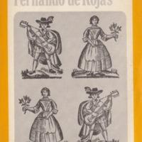 Portada de la edición de la Universidad Nacional Autónoma de México (UNAM): México, 1974