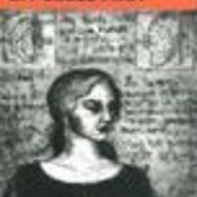 Portada de la edición de la Universidad Veracruzana: Xalapa, 2007