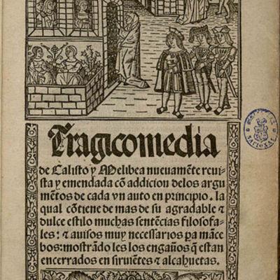 Portada de Valencia, 1514