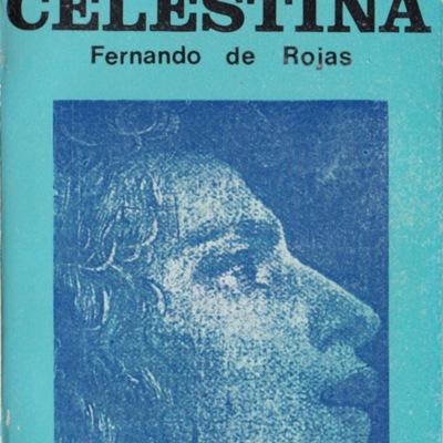 Portada de la edición de Emlacomex: Panamá, 1977