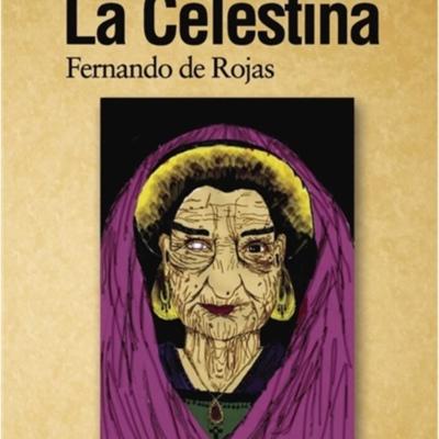 Portada de la edición de Punto Rojo Libros: Sevilla, 2013