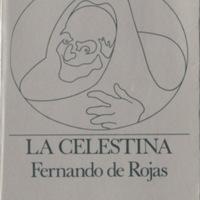 Portada de la edición de Cupsa: Madrid, 1976
