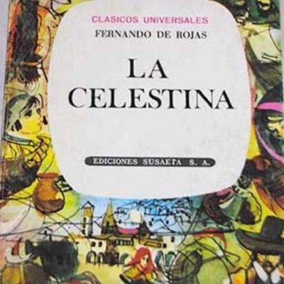 Portada de la edición de Susaeta: Madrid, 1969