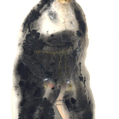 La Celestina,de Acedo (2011 c.)
