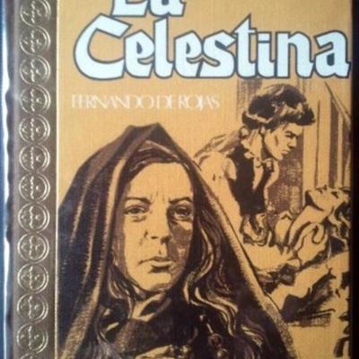 Portada de la edición de Rodegar: Barcelona, 1969