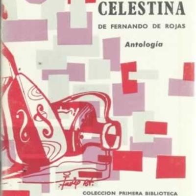 Portada de la edición de Coculsa: Madrid, 1968