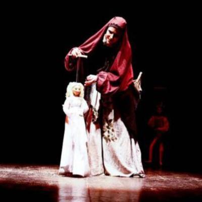 Teatro di Commedia y CTC Producciones 2009-2016<br />