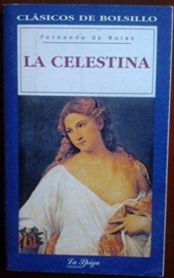 Portada de la edición de La Spiga, 2011