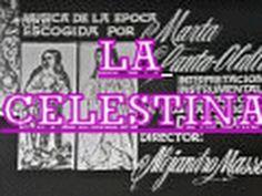 Video de YouTube de la adaptación de La Celestina por alumnos del IES Bovalar, Castellón de la plana (2009)