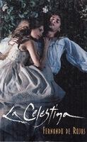 Portada de la edición de Ediciones B: Barcelona, 1996