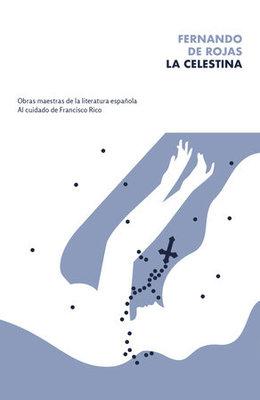 Portada  de la edición de Penguin-Random House, Toronto (2020)