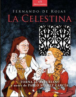 La-Celestina-asturiano.jpg