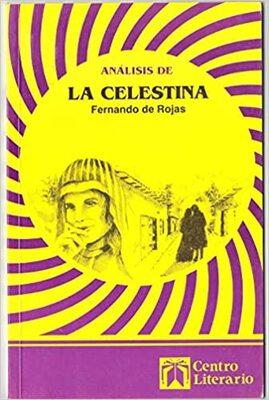 Portada de la edición de Editorial Voluntad: Bogotá, 1991