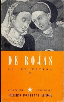 Portada de la edición Collezione Universale, 1943