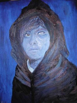 Celstino, de Kohryu (2006)