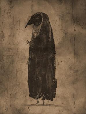 No soy un pingüino, de Acedo (2010 c.)