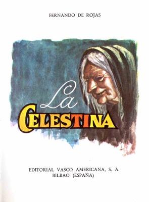 Portada de la edición de Bilbao (1971)