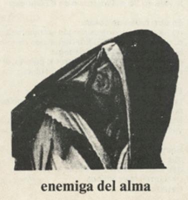 Representación del Teatro del Aire (1984)
