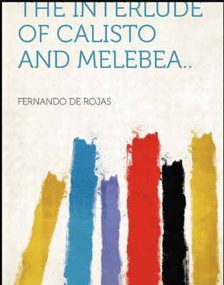 Portada de la edición de Hardpress Publishing, 2012