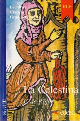 Portada de la edición de Edelsa: Madrid, 2008