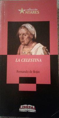 Portada de la edición de Libresa, 2012 (c)