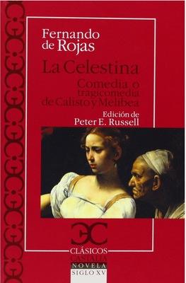 Portada de la edición de Castalia: Madrid, 2013
