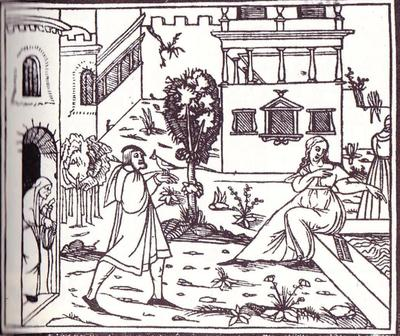 Portada de Lisboa, 1540