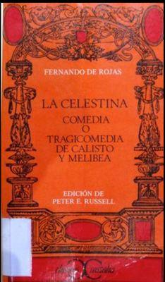 Portada de la edición de Castalia, 2013